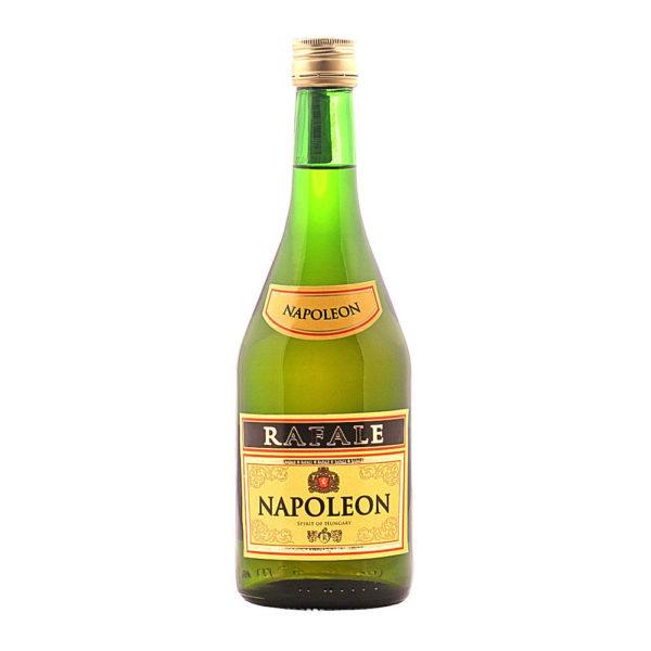 Napoleon Rafale 07 23 vásárlás