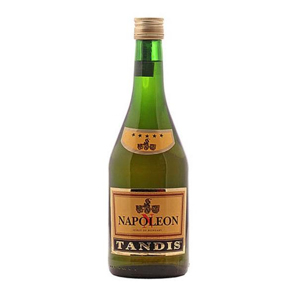 Napoleon Tandis 07 345 vásárlás
