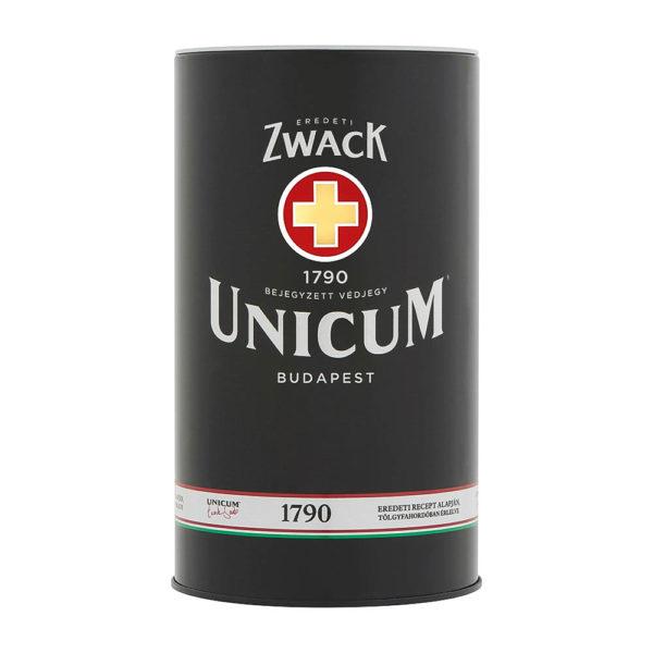 Unicum 05 fdd. keserűlikőr 40 vásárlás