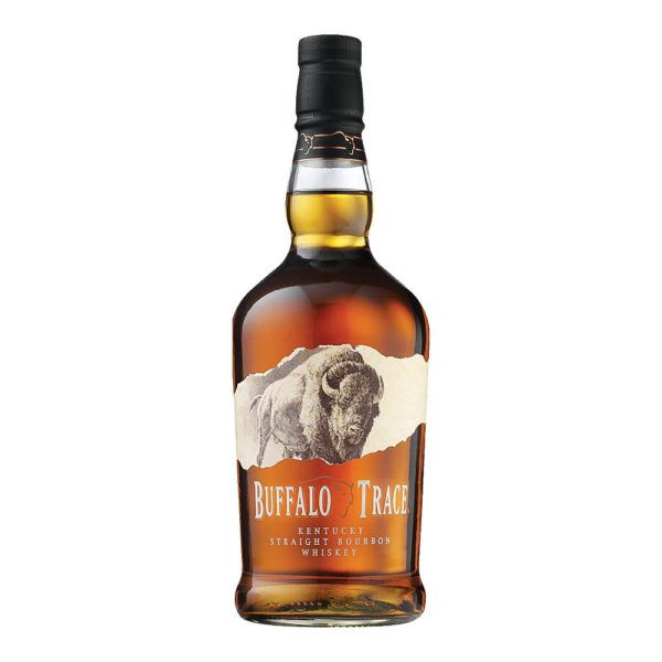 Buffalo Trace Bourbon whiskey 07 40 vásárlás
