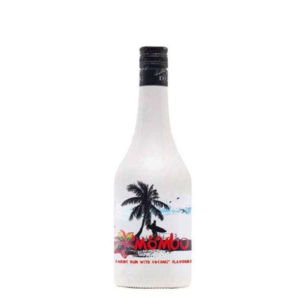 Cocco Mambo likőr 07 21 vásárlás