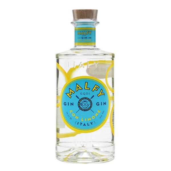 Malfy Limone Gin 07 41 vásárlás