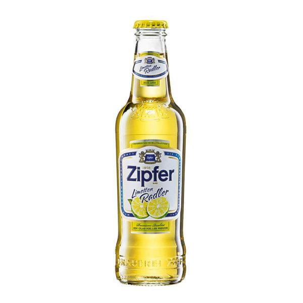 Zipfer Lime Radler sör 033 üveges 2 vásárlás
