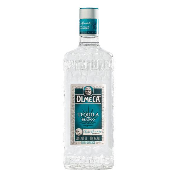 tequila olmeca blanco 10 vásárlás