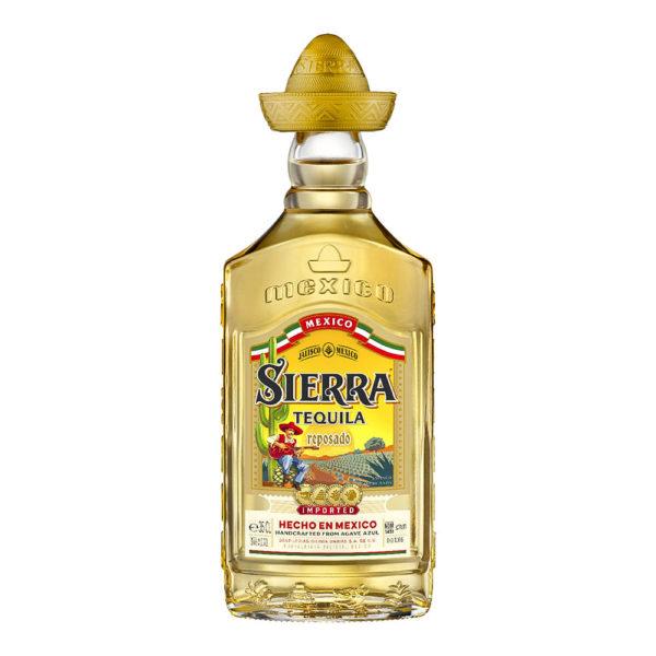 tequila sierra gold 035 vásárlás