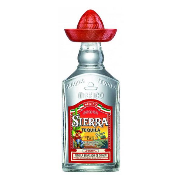 tequila sierra silver 004 vásárlás