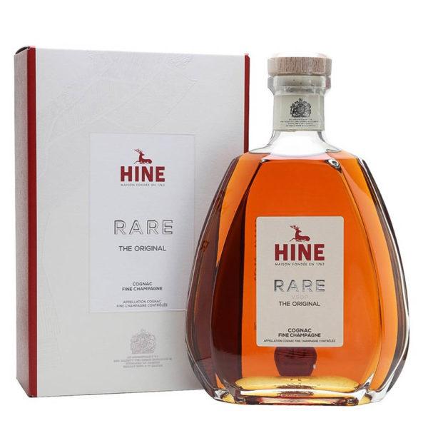 Hine Rare Cognac vásárlás