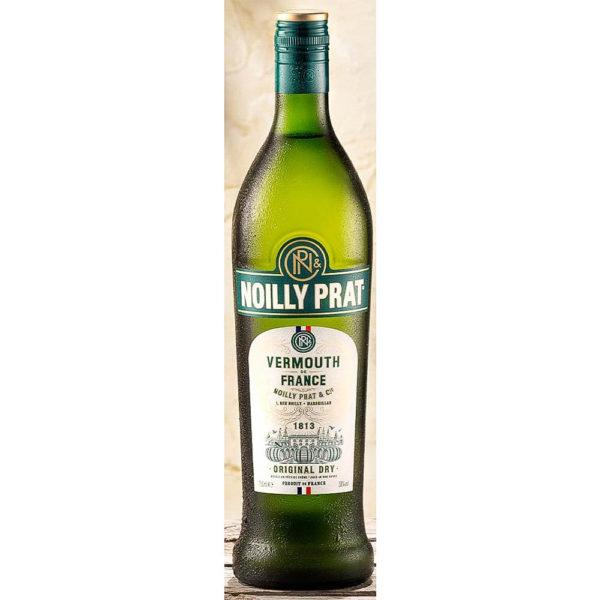 Noilly Prat Original Dry Vermouth 075 18 vásárlás