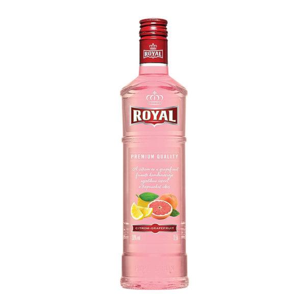 Royal 05l Royal grapefruit vásárlás