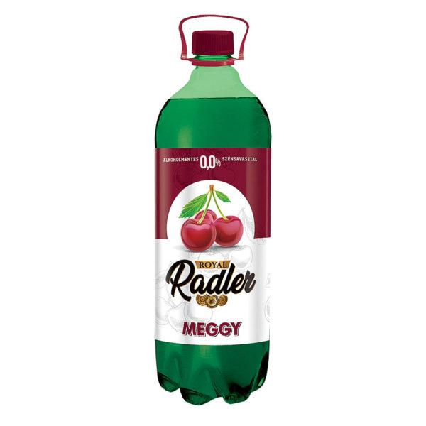 Royal Radler Meggy 10 pet 0 vásárlás