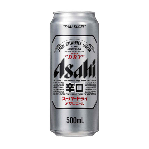 Asahi Supr Dry 05 dobozos 52 1 vásárlás