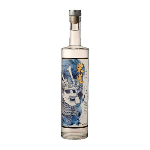 EIKO japán vodka 07 40 vásárlás