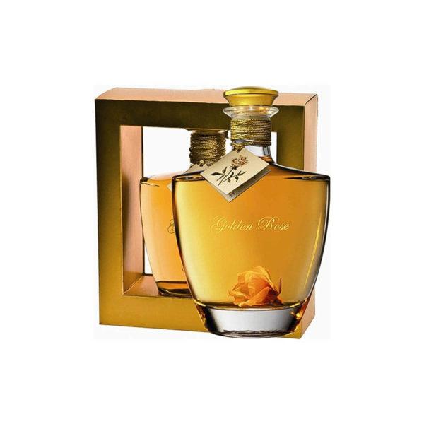 Golden Rose likőr 07 pdd. 38 vásárlás