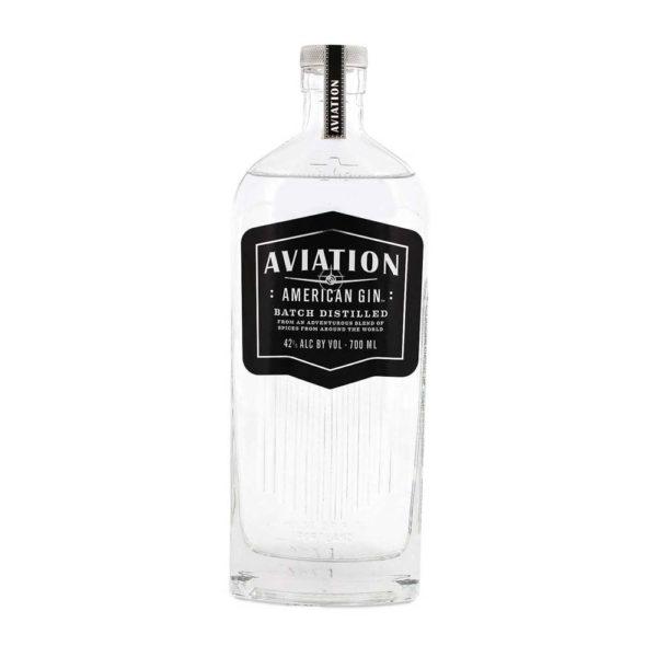 Aviation American Gin 07 42 vásárlás