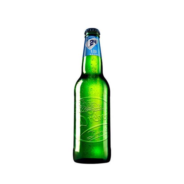 Dreher 24 alkoholmentes sör 033 vv 05 vásárlás