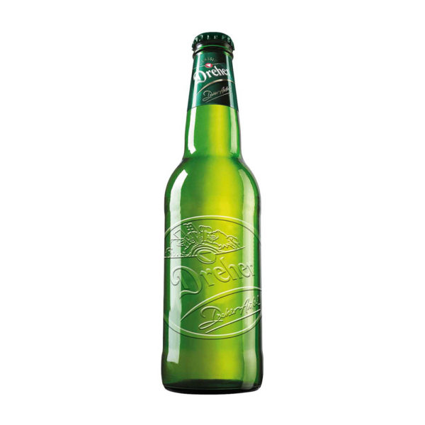Dreher GOLD 033 vv. sör 5 vásárlás