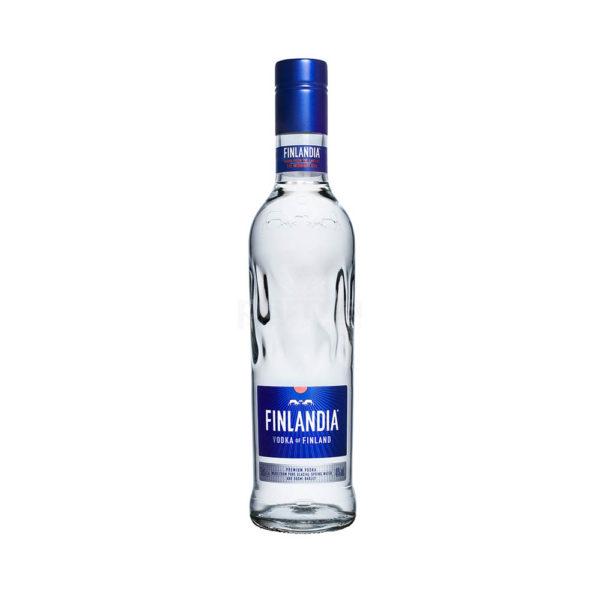 Finlandia vodka 050 40 vásárlás