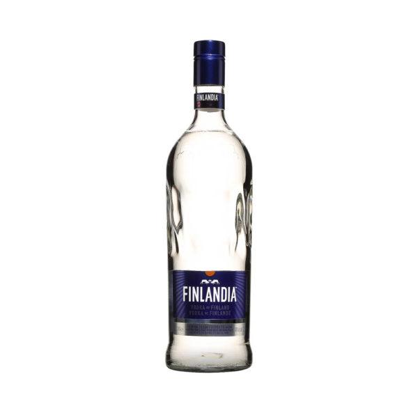 Finlandia vodka 100 40 vásárlás