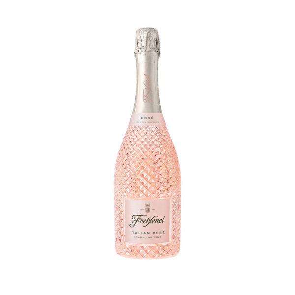Freixenet Italian Rosé pezsgő 075 vásárlás