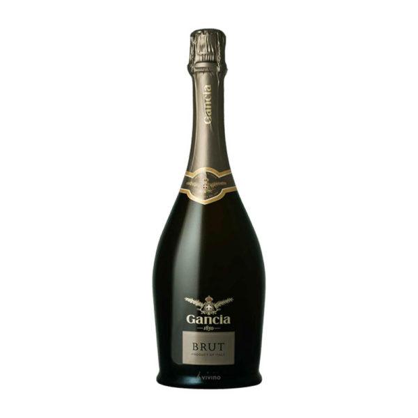 Gancia Brut pezsgő 075 vásárlás