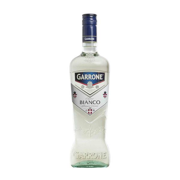 Garrone Bianco Vermouth 075 16 vásárlás