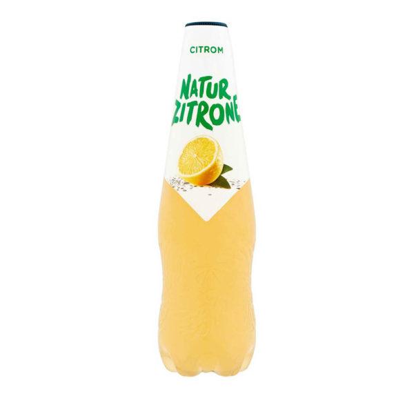 Göss. Natur Zitrone Citrom 05 pet 0 vásárlás