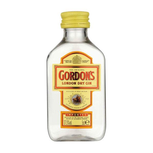 Gordon s Gin 005 375 vásárlás