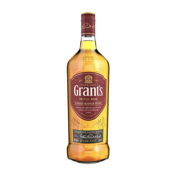 Grant s William whisky 10 40 vásárlás