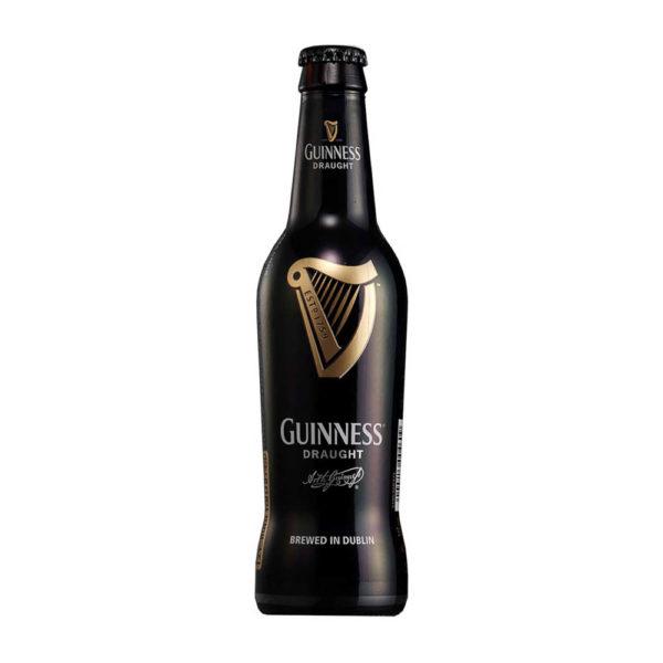 Guinness Ír fekete sör 033 42 vásárlás