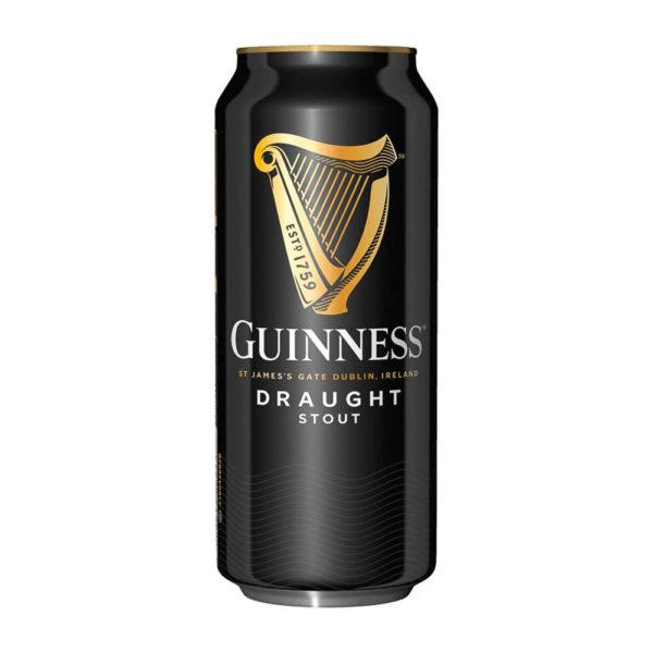 Guinness Ír fekete sör 044 42 vásárlás