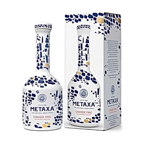 MetaxaGranFine 07 vásárlás