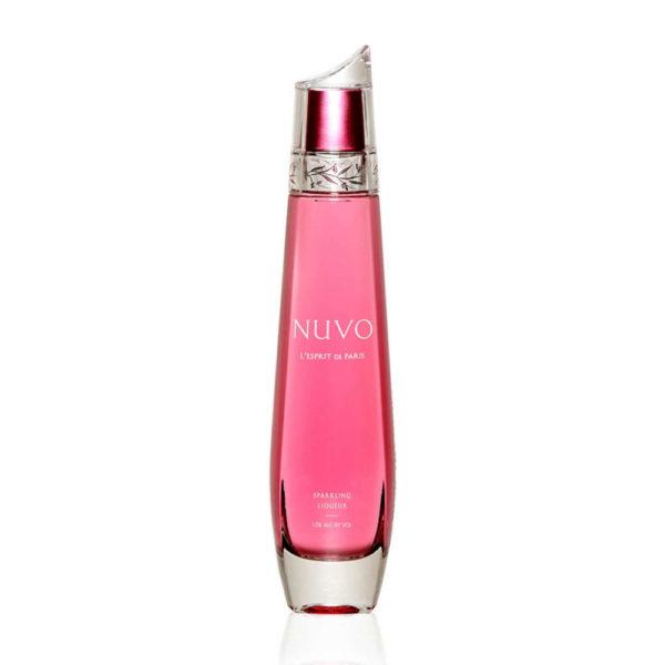 Nuvo L Esprit de Paris Sparkling liqueur 07 15 vásárlás