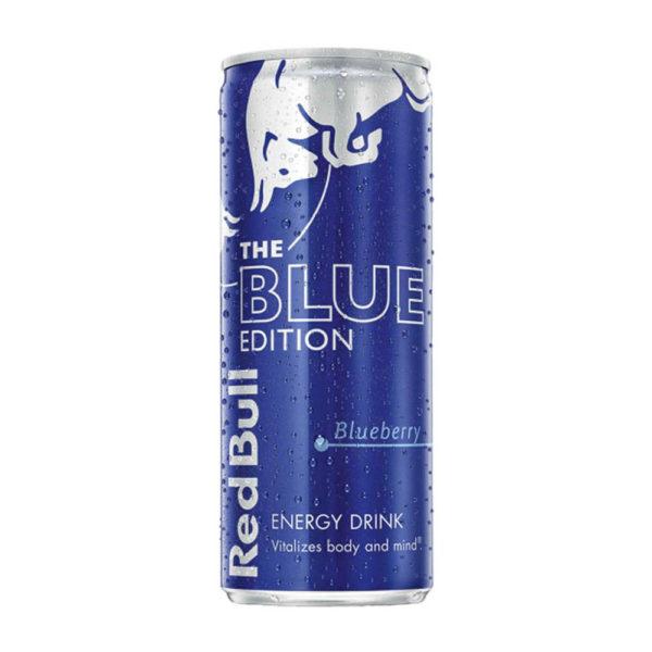 Red Bull Kékáfonya 025 dobozos vásárlás
