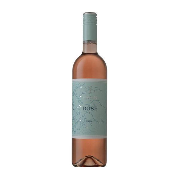 Ikon Rosé 2019. száraz bor 075 vásárlás