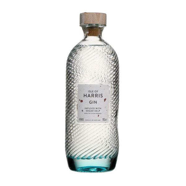 Isle of Harris gin 07 45 vásárlás