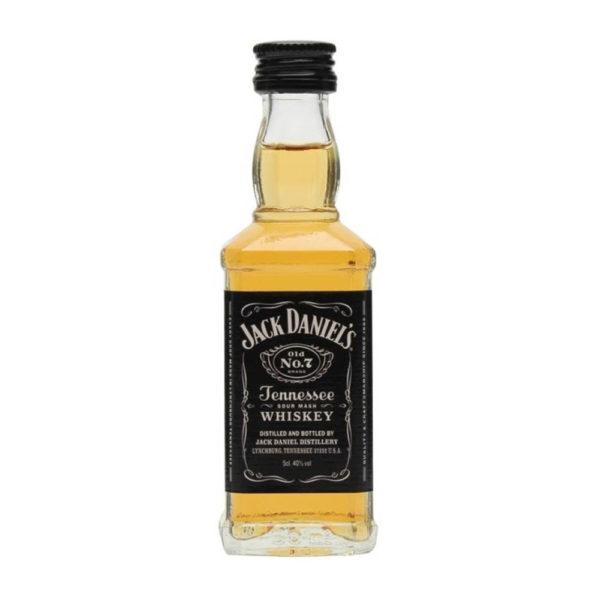 Jack Daniel s whiskey 005 40 vásárlás