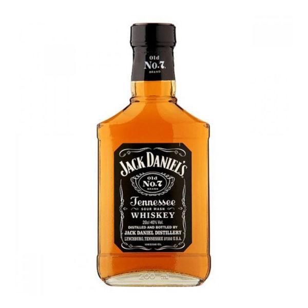 Jack Daniel s whiskey 020 40 vásárlás