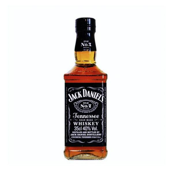 Jack Daniel s whiskey 035 40 vásárlás