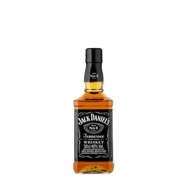Jack Daniel s whiskey 050 40 vásárlás