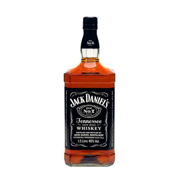 Jack Daniel s whiskey 15 40 vásárlás