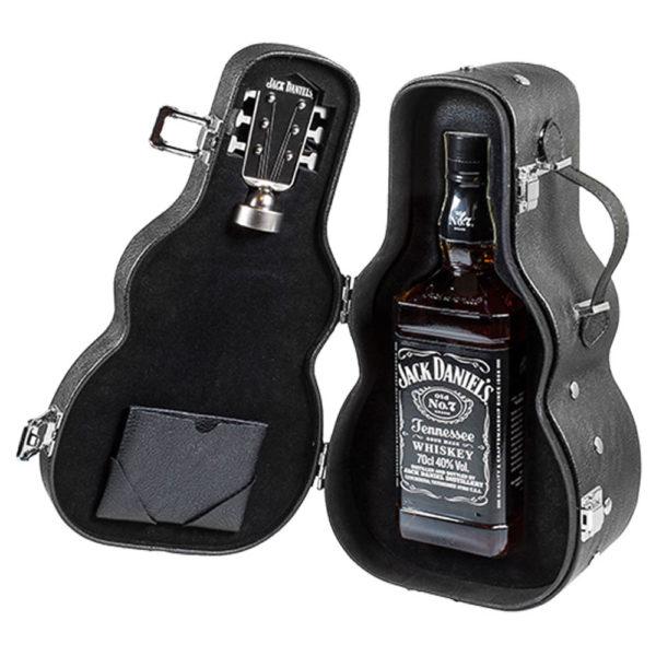 Jack Daniel s whiskey GITÁR 07 40 vásárlás