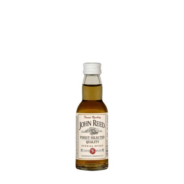 John Reed spacial spirit 004 345 vásárlás