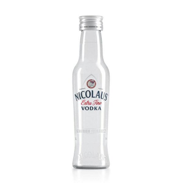 Nicolaus vodka 004 vásárlás