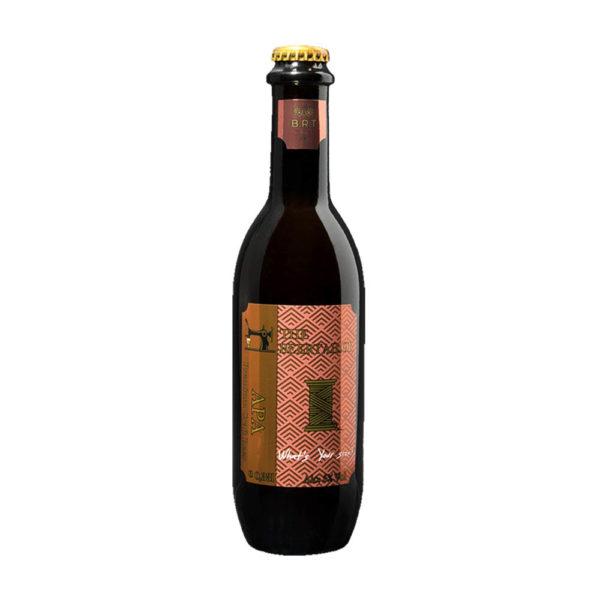 The Beertailor APA kézműves sör 033 5 vásárlás