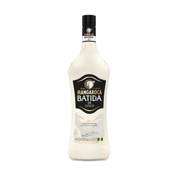 Batida de Coco likőr 07 16 vásárlás