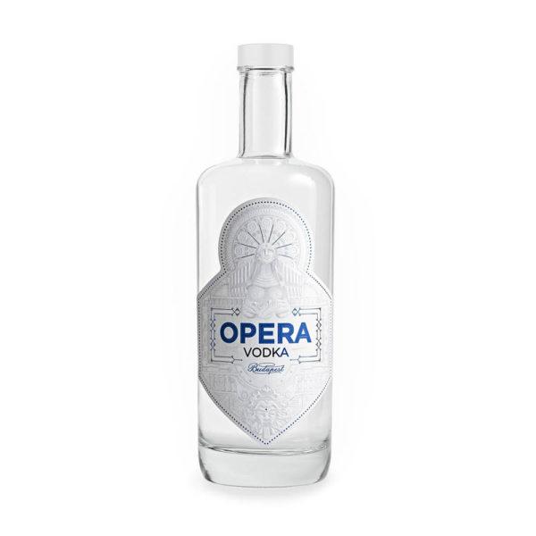 Opera Vodka Budapest 07 40 vásárlás