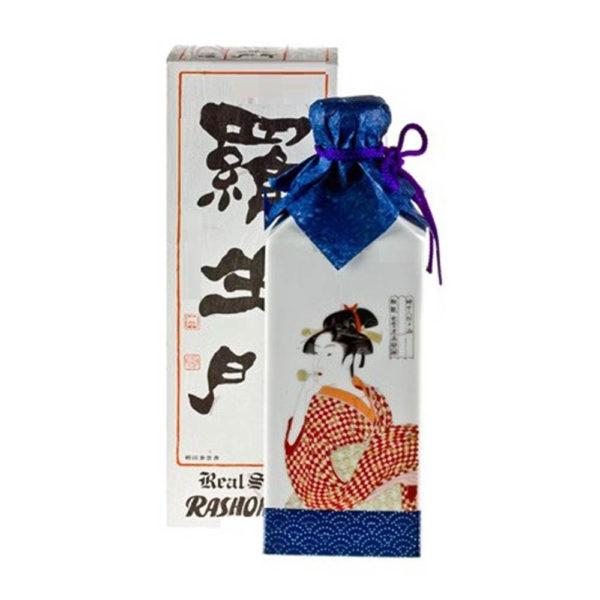 Rashomon Sake 10 porcelán pdd. 146 vásárlás
