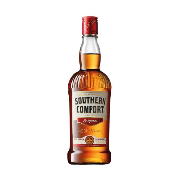 Souther Comfort Original likőr 07 35 vásárlás