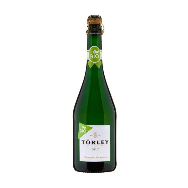 Törley Bio Brut pezsgő 075 vásárlás