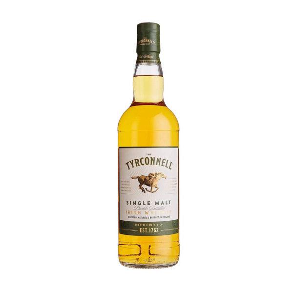 Tyrconnell Original Single Malt Irish Whiskey 07 43 vásárlás